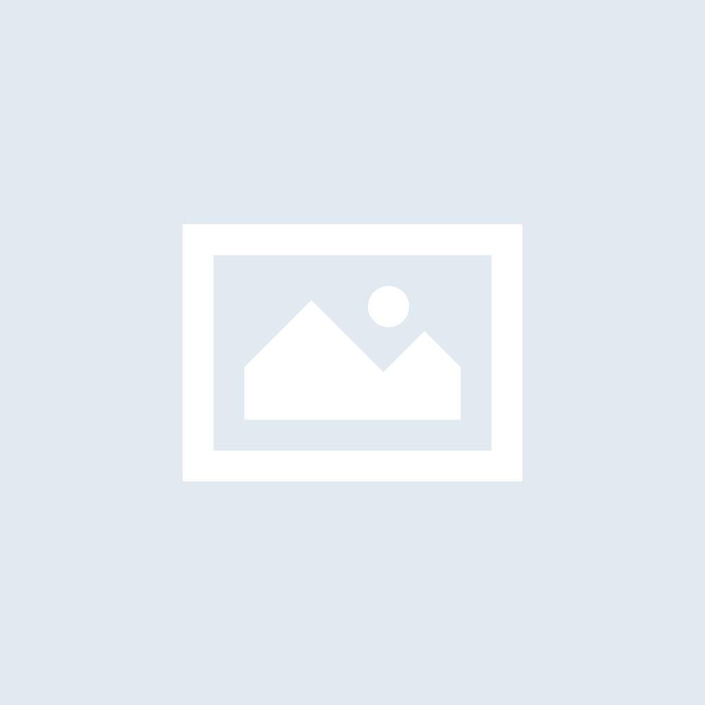 Szczawik trójkątny akwarela botaniczna